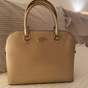 Michael Kors Handbag flash sale!!